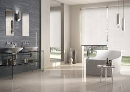 100 kitchen and bath design courses best 25 design ideas on