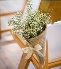 Need help! indoor ceremony :  wedding Images?q=tbn:ANd9GcR6YT7WSnHHWbjUdVq0ewLHmMQZpUCl5ilxLdZYKQIZK8Z5m0f9