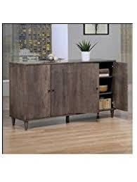 office credenzas amazon com office furniture u0026 lighting
