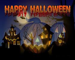 happy halloween hd wallpaper halloween wallpaper free hd wallpapers page 0 wallpaperlepi