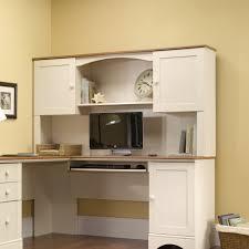 Desk Armoire Furniture Have An Enjoyable Computer Desk With Sauder Computer