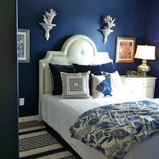 awesome zebra bedroom ideas home decor perfect room diy images bedroom pink design for girl with zebra print bed and navy blue wall interior small space
