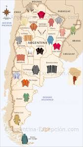 Central America Map Quiz by Top 25 Best Map Of Uruguay Ideas On Pinterest Uruguay Map