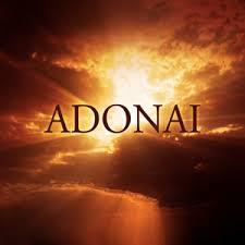 Missao Adonay