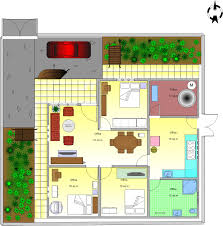 home design online game implausible 3d home ipad app livecad plans