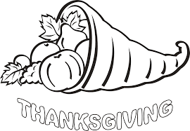 Coloring Ideas by Download Coloring Pages Turkey Day Coloring Pages Turkey Day