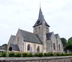 Longueil, Seine-Maritime