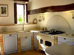 Condo Kitchen Remodel Ideas Pretty Small Kitchen Design Top Stuff For Your Condo New