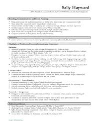 how to mail a resume and cover letter resumes and cover letters the ohio state university alumni functional resume
