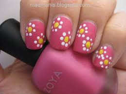 nail art detroit mi nail art ideas