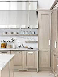 best 25 transitional kitchen ideas on pinterest transitional