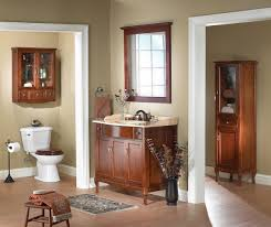 Bathroom Tile Ideas Traditional Colors 24 Cool Traditional Bathroom Floor Tile Ideas And Pictures