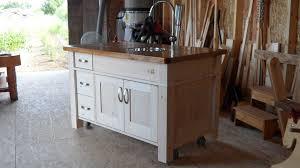 breathtaking wood kitchen island plans with round top mount sink