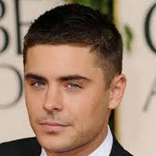 Cool Haircuts For Guys Mens Hairstyles Cool Hairstyles For Short Hair Guys Best Mens