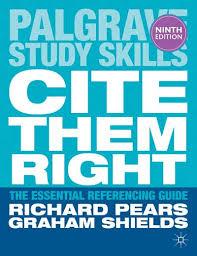 Pdf The Study Skills Handbook Palgrave Por A M Cleaning