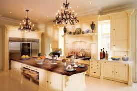 86 corridor kitchen designs space savvy kitchen and