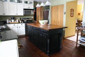 Sur La Table Kitchen Island 100 Pottery Barn Kitchen Island Kitchen Room 2017 Pottery
