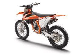 used motocross bike dealers uk new delivery of ktm junior motocross bikes stolen mcn