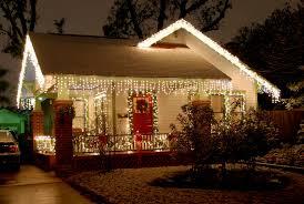christmas decoration photo luxury inside door decorations idolza