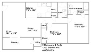 100 room floor plan designer interior awesome apartment