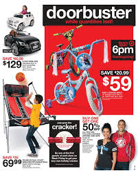 target black friday 2017 deals only in store 11 best anna gift ideas images on pinterest anna gift ideas and