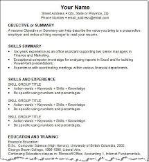 persuasive essay layout Resume Template   Essay Sample Free Essay Sample Free lewesmr com    Classification Division Topics Essays the best     Process And  lewesmr com    Classification Division Topics Essays the best     Process And