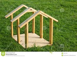 small dog house plans free small dog house plans step by step