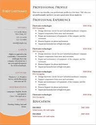 basic job resume examples basic resume template 51 free samples examples format basic resume template for professional