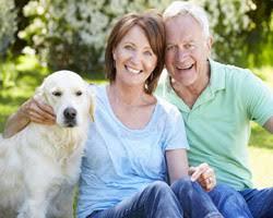 Senior Dating Advice and Safety Tips   SeniorsDatingSites org