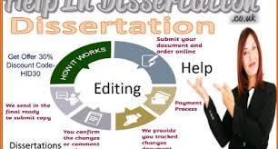 Buy Affordable Dissertation Writing Help   Services   Perfect     Claire s  online  Chronicles