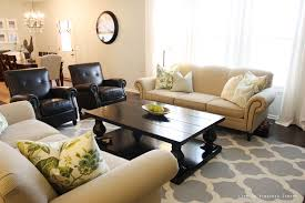 Living Room Designs Pictures Living Room Small Living Room Decorating Ideas With Sectional