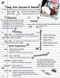 Microsoft Office Cover Letter Servic