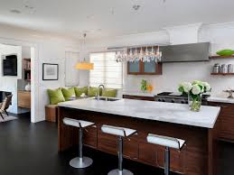 Creative Kitchen Island Ideas Creative Kitchen Cabinet Design With Backsplash For Kitchens Jpg