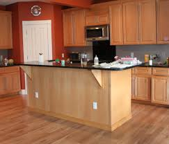 Toklo Laminate by Wood Laminate Flooring In Kitchen Voluptuo Us