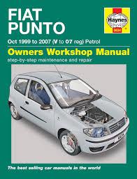 100 punto 500 manual used fiat 500 street manual cars for
