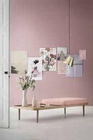 Scandinavian Homes Interiors 223 Best Scandinavian Bedroom Ideas Images On Pinterest