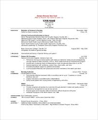 Teamwork Resume Sample by Key Words For Resume Template Resume Builder