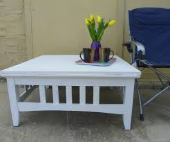 Build Your Own Outdoor Patio Table by Diy Outdoor Table
