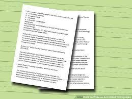 Dissertation bibliography websites   Ssays for sale Carpinteria Rural Friedrich Annotated Bibliography FAQ s