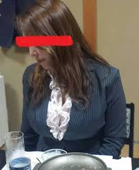 メイヘム 香苗 ザーメン|メイヘム香苗ザーメンMAYHEM妻の下着姿161枚