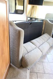 remove the sofa from your rv mountainmodernlife com
