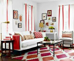 decorating best luxury ranch house and home decorating style