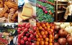 The Farmer's Markets is More Than Just Great Produce |Sustainable ...