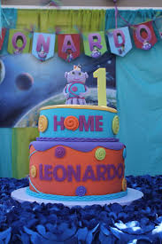 Background Decoration For Birthday Party At Home 14 Best Home Themed Birthday Party Images On Pinterest Birthday