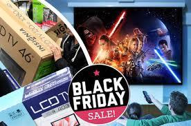 best deals on 4k ultra hd tvs black friday online black friday 2016 uk asda slashes price of 4k ultra hd tvs