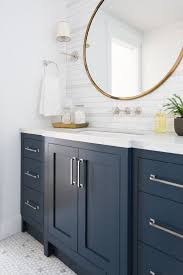 best 20 bathroom vanity mirrors ideas on pinterest double