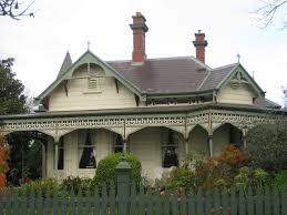 victorian gothic mansion perfect the property is a large double