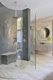 Small Shower Bathroom 8 Best Floor Flat Into Shower Images On Pinterest Bathroom Ideas