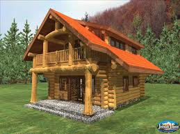 Small Log Home Floor Plans Pictures Small Log Cabins Christmas Ideas The Latest