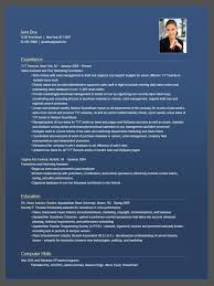 Create My Resume Online For Free by Free Create Resume Online Free Resume Example And Writing Download